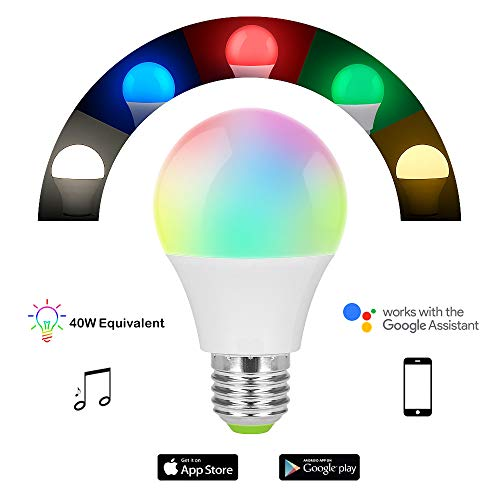 Customizable Led Lights in US - 8