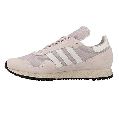 Adidas New York - Bb2739 Roze