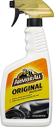Armor All Original Protectant (16 fl. oz.) (Case of 12)