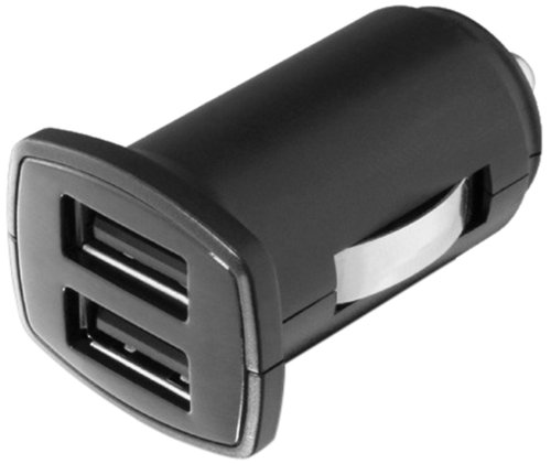 Aluratek Charger Smartphones Tablets Devices product image