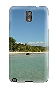 High Quality Shock Absorbing Case For Galaxy Note 3-boracay Philippines