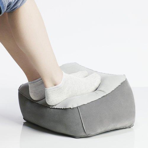 Go Travel Ergonomic Foot Rest
