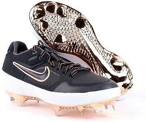 Nike Womens Alpha Huarache Elite 2 Low