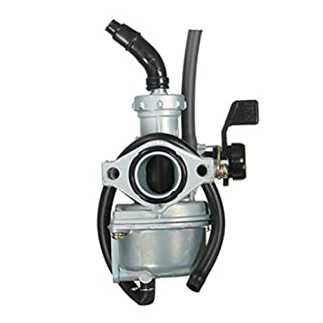 Fantastic 22Mm Carburetor Fits Honda Crf70F Xr70R Crf70 Xr70 Carb 48Mm Mounting Hole Spacing Beatyapartments Chair Design Images Beatyapartmentscom