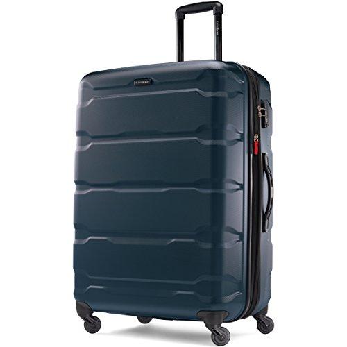 Samsonite Lightweight Luggage - 4
