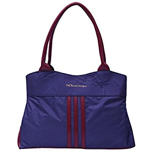 Noble Designs Women's Hand Bag