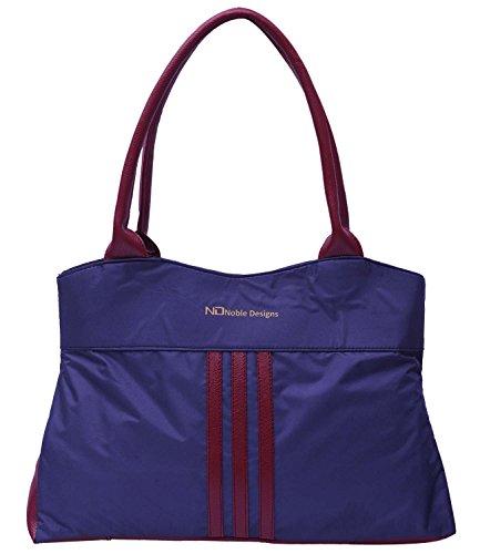 Noble Designs Women #39;s Hand Bag