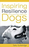 #1 Amazon Bestseller October 2018Does your dog bark at everyone he sees? Are you trying hard to settle your dog on frantic, noisy walks? Do you live with canine reactivity and wish you could turn things around? Are you looking for a solution and guid...