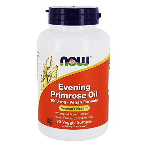 vegan evening primrose oil - 7