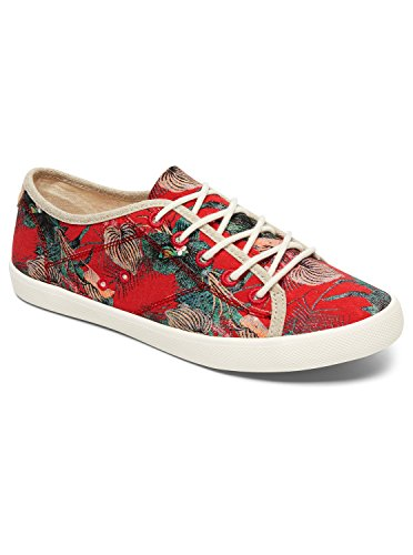 roxy-womens-memphis-lace-up-shoe-fashion-sneaker-remedy-print-85-m-us