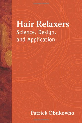hair-relaxers-science-design-and-application