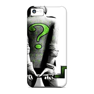 Tpu Case For Iphone 5c With QIPyQrw7285JITkO Jeffrehing Design