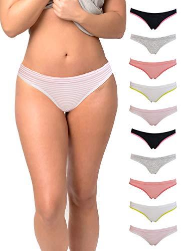 Bikini Panty Set in Australia - 6