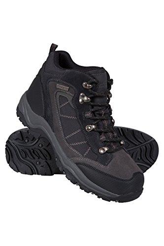 Explorer Zapatos Impermeable Montaña Mountain Calzado Botas De Warehouse nbsp;muyer Carbón nbsp; nbsp;senderismo TwOwxHqz