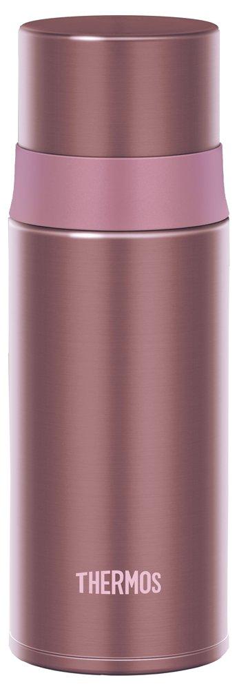 THERMOS ステンレススリムボトル/FFM-350