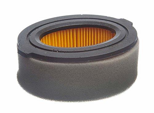 ir Cleaner Assembly 951-10794 For Troy Bilt Roto-Tiller Air Filter (Super Air Filter Assembly)