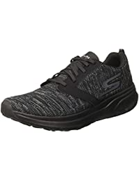 Men's Go Run Ride 7 Shoe
