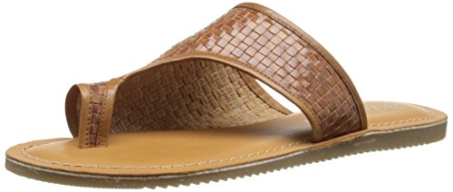 Matisse Women's Davie, Cognac 6 US/6 M US