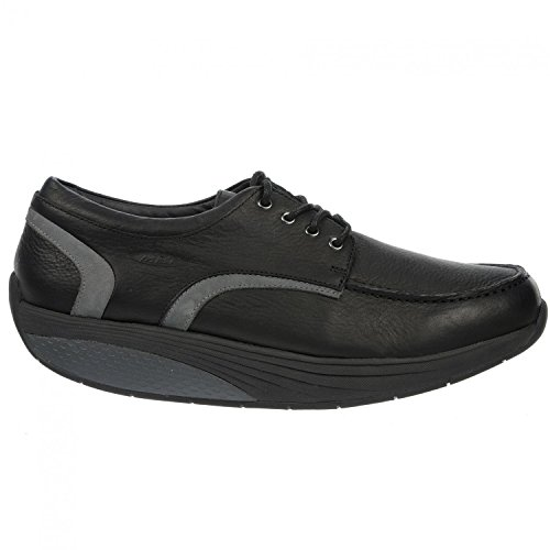 MBT jelani chill iI low, chaussures basses homme