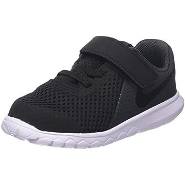 5603981b2ea0d Nike Boys  Flex Experience 5 (TDV) Toddler Shoe  844997-001 (