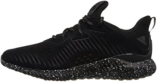 utility Lea Alphabounce Adidascq1059 white Black Homme Black Adidas qXTPOO