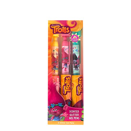 dreamworks-trolls-smens-3-pack-of-scented-pens-by-scentco