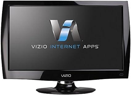 VIZIO M221NV LED TV - Televisor (55,88 cm (22