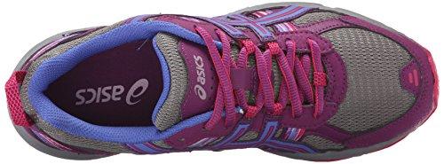 d173a7fb8c716 Asics Women's Gel-Venture 5 Running Shoe by Asics Running Footwear ...