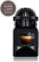 Nespresso Inissia, Máquina de Café