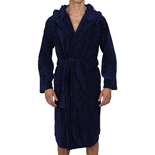 Regency New York Fleece Hooded product image