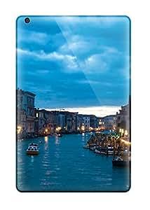 Jon Bresina's Shop 1551452J56855775 Anti-scratch Case Cover MarvinDGarcia Protective City Case For Ipad Mini 2