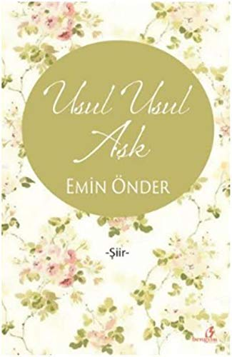 Read Online Usul Usul Ask pdf epub
