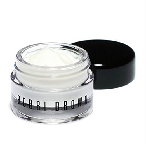 Bobbi Brown Eye Cream - 6