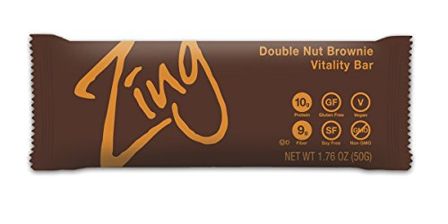 Double Nut - 1