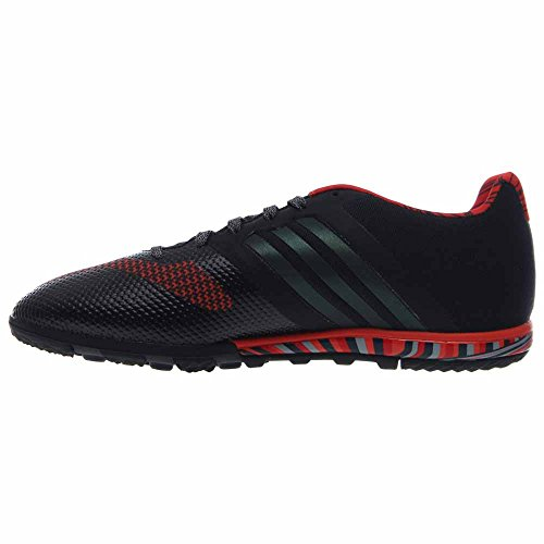 adidas Ace 15.1 CG CityPack Simple Brown/Night Brown/Solar Blue online cheap online for cheap discount cheap explore eW05k