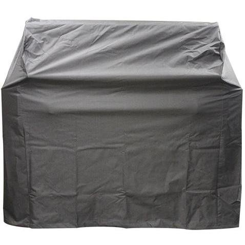 Summerset Deluxe Grill Cover For 38-inch Trl / 40-inch Sizzler Freestanding Gas Grills -  Summerset Grills, CARTCOV-38/40D