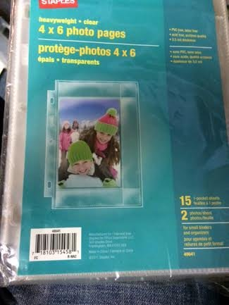 staples-heavy-weight-4-x-6-clear-photo-pages