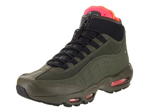 Nike Men's Air Max 95 Sneakerboot Boot