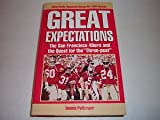 Great Expectations, Dennis Pottenger, 1559582650
