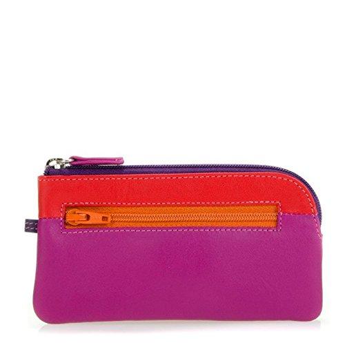 mywalit-key-holder-genuine-leather-267-75-sangria-multi