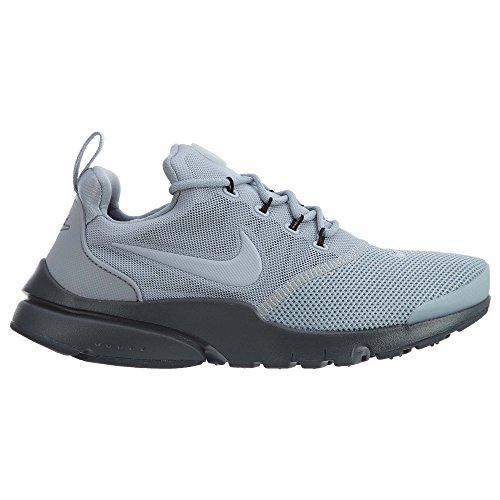 Trail Garon gs Fly Pour Presto Chaussures Noir De Course Nike Ox7EHq