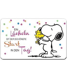 Snoopy Guten Morgen Bilder Guten Morgen Gifs 138 Animierte