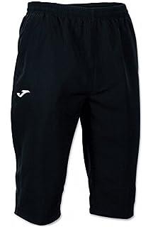 Joma Vela - Pantalón para Hombre  Amazon.es  Deportes y aire libre 52efa7424411