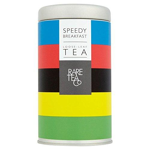 rare tea company - 4