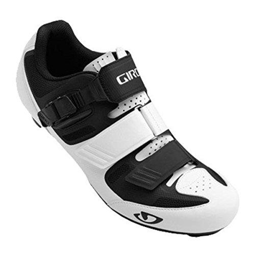 境界廃棄アニメーション(ジロ) Giro メンズ 自転車 シューズ?靴 Giro Apeckx II Cycling Shoes [並行輸入品]