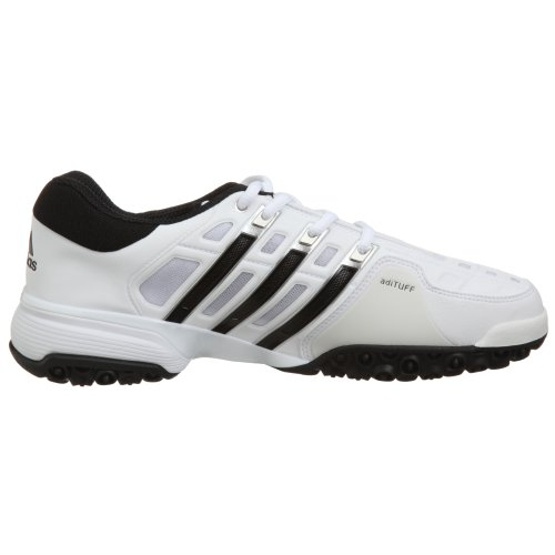 Adidas Cc Feather Iv, Scarpe da tennis uomo