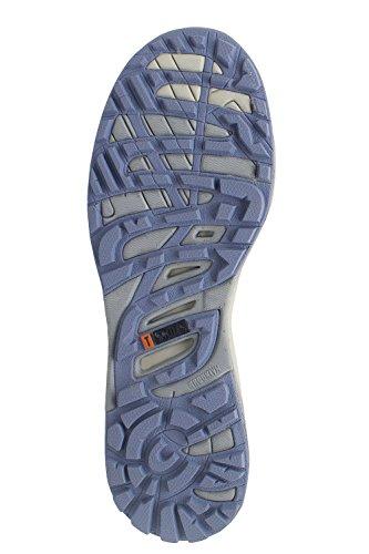 shoes W Zapatillas T Morado Strolling CRqSx88w