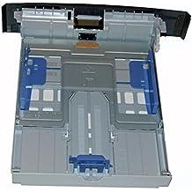 Brother 250 Page Paper Cassette - DCP7020, DCP-7020, HL2040, HL-2040, HL2070N, HL-2070N