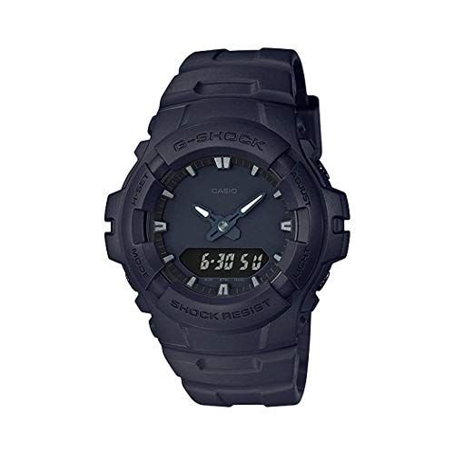 Buy analog g shock