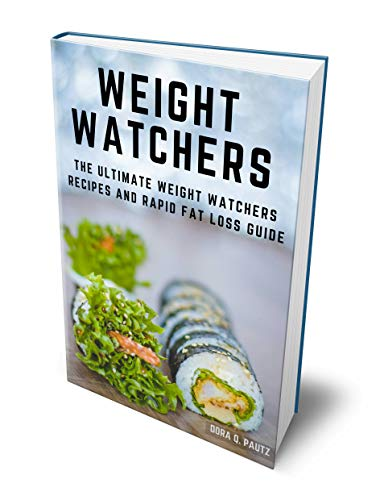 Weight Watchers Freestyle Cookbook 2018 The Ultimate Weight
